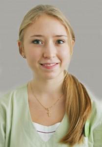Anna Jochim