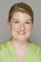 Dr. med. dent. Annette Meischein