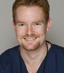 Dr. med. dent. Jobst W. Eggerath MDS