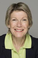 Karina Eggerath
