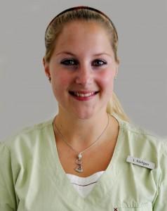 Linda Koerfgen