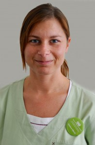Vanessa Olbrich