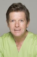 Dr. med. dent. Walter M. Eggerath
