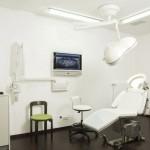 Zahnarztpraxis Erftstadt bei Hürth/Brühl