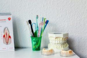 richtige prophylaxe für zähne